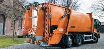 e-img-765