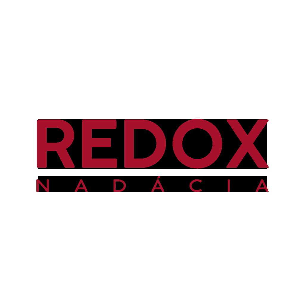 redox-nadacia
