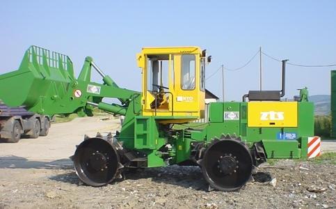 e-img-768