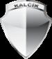 Kalčik-85