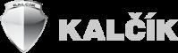 KALČÍK5 (1)